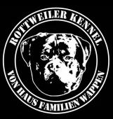 Familien Wappen